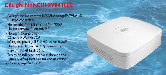 tron-bo-camera-8-kenh-dahua-hd-cao-cap-2