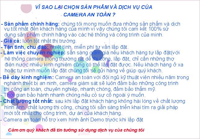 tron-bo-camera-dahua-8-kenh-full-hd-gia-re-4