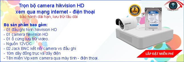 tron-bo-camera-16-kenh-hd-hikvision