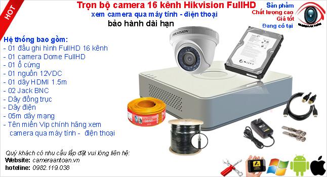 tron-bo-camera-fullhd-16kenh-hikvision