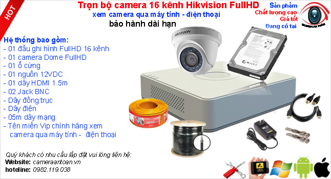 tron-bo-camera-hikvision-16-kenh-fullhd