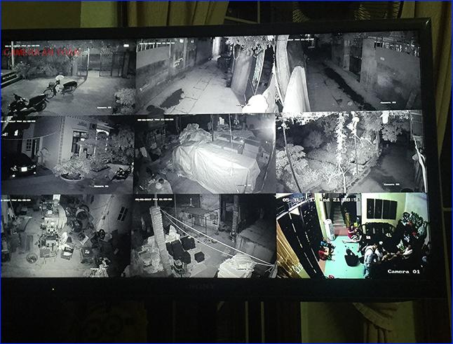 tron-bo-camera-hikvison-fullhd-4-kenh-3