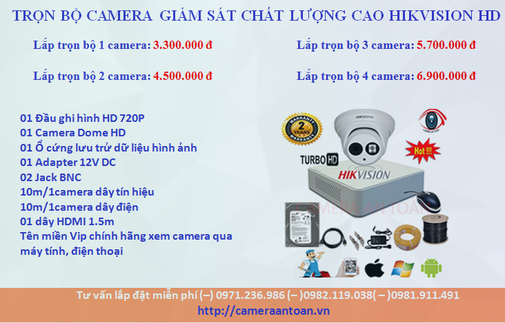 tron-bo-camera-hikvison-4-kenh-gia-re