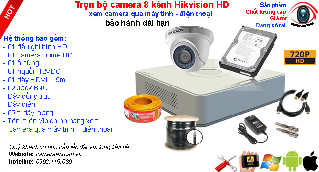 tron-bo-camera-hd-8-kenh-hikvision