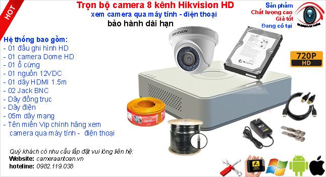 tron-bo-camera-hikvision-8-kenh-cao-cap