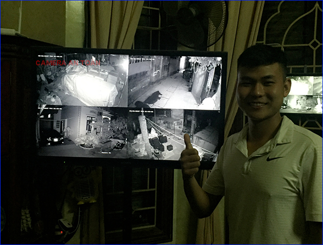 tron-bo-camera-8-kenh-hikvision-fullhd-2