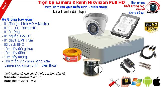 tron-bo-camera-8-kenh-hikvision-fullhd