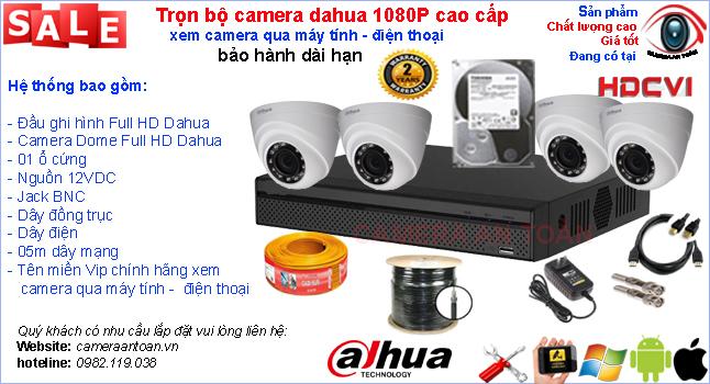 linh-kien-dahua-1080p-cao-cap