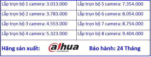 bao-gia-dahua-1080p-gia-re