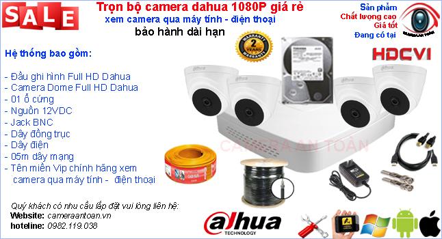 linh-kien-dahua-1080p-gia-re
