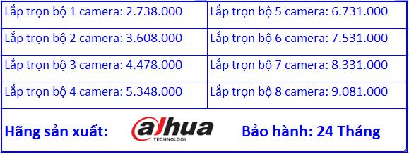 bang-gia-dahua-1080n-cao-cap