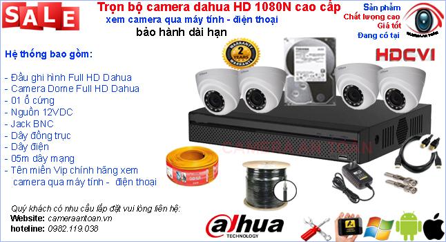 linh-kien-dahua-1080n-cao-cap