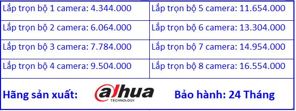 bang-gia-camera-ip-dahua-4mp-cao-cap