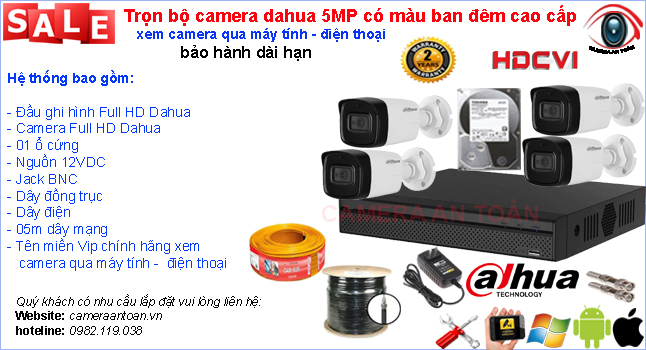 bang-gia-vat-tu-camera-dahua-co-mau-ban-dem-cao-cap