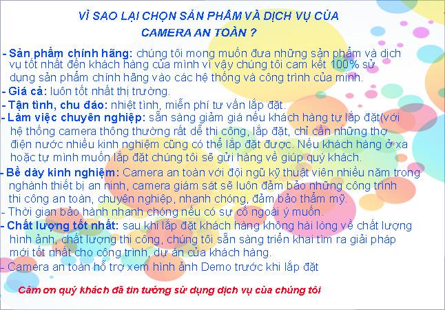 VI-SAO-CHON-CAMERA-AN-TOAN