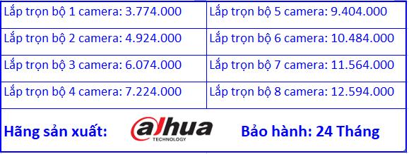 bang-gia-camera-dahua-5m-mic-thu-am