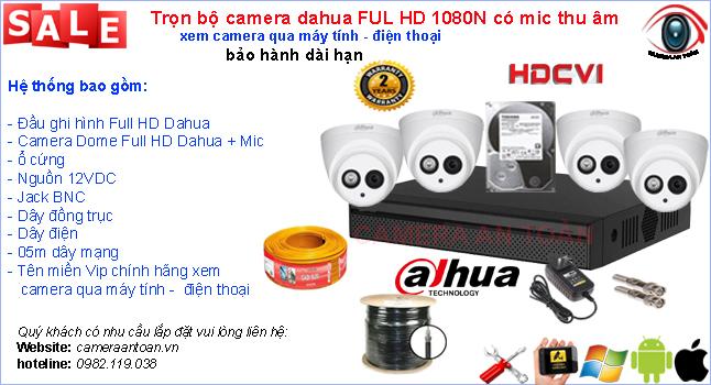 linh-kien-tron-bo-camera-tich-hop-mic-dahua