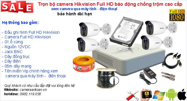 thiet-bi-tron-bo-camera-chong-nguoc-sang-thuc-bao-dong-chong-trom