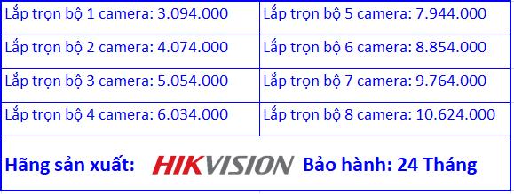 bang-gia-hikvision-cao-cap-full-hd