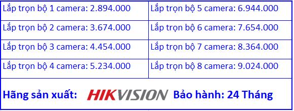 bang-gia-camera-hikvision-2-0-ngoai-troi