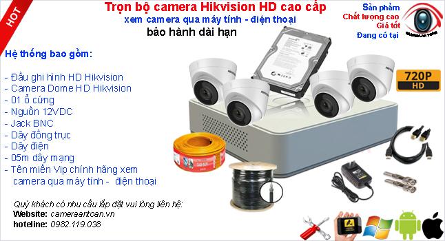 linh-kien-camera-hd-cao-cap