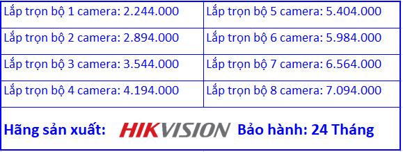 bang-gia-camera-hikvision-ngoai-troi