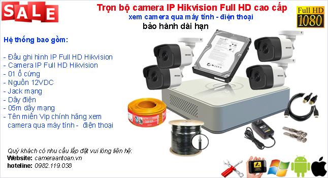 thiet-bi-camera-ip-hikvision-cao-cap