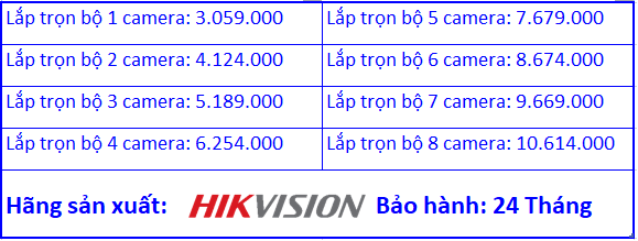 bang-gia-camera-ip-hikvision-gia-re