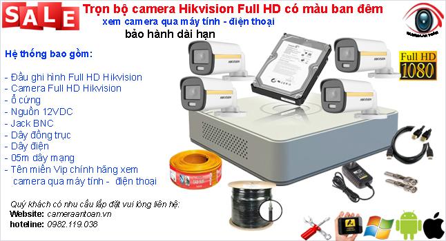 vat-tu-camera-co-mau-ban-dem-hikvision