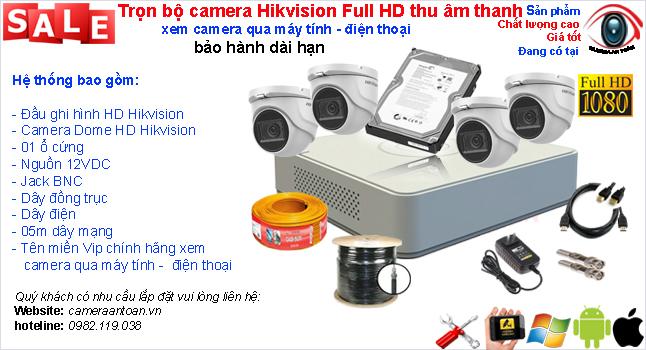 linh-kien-bo-camera-hikvision-tich-hop-mic